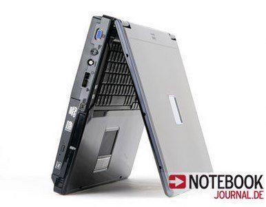 Siêu laptop chơi game có giá gần 100 triệu VNĐ 2
