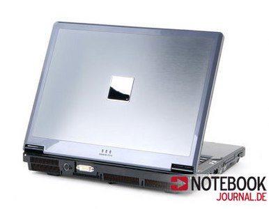 Siêu laptop chơi game có giá gần 100 triệu VNĐ 3