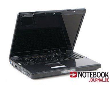 Siêu laptop chơi game có giá gần 100 triệu VNĐ 4
