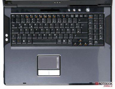 Siêu laptop chơi game có giá gần 100 triệu VNĐ 5