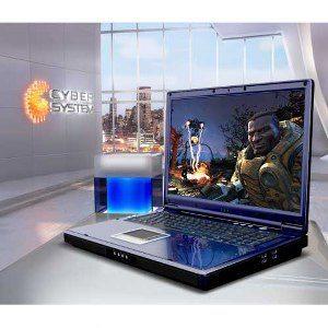 Siêu laptop chơi game có giá gần 100 triệu VNĐ 7