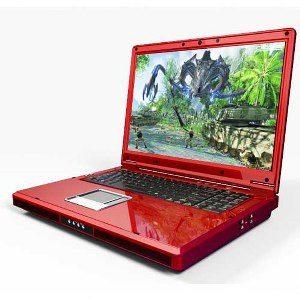 Siêu laptop chơi game có giá gần 100 triệu VNĐ 8