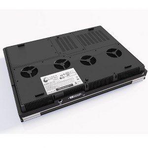 Siêu laptop chơi game có giá gần 100 triệu VNĐ 10