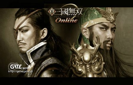 Những gương mặt đoạt giải Cosplay C3 ChinaJoy 2009 19