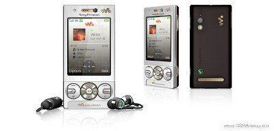 Sony trang bị tay cầm chơi game cho mobile 2