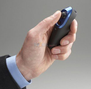 Sony trang bị tay cầm chơi game cho mobile 3