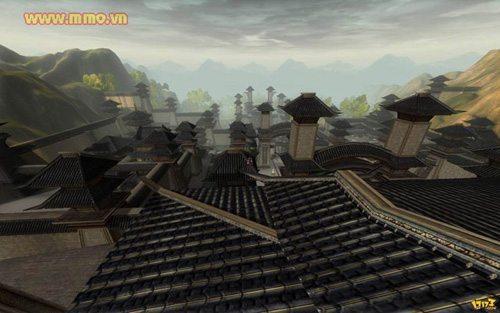 The9 sẽ là nhà phát hành cho VLTK3 ở Trung Quốc? 1