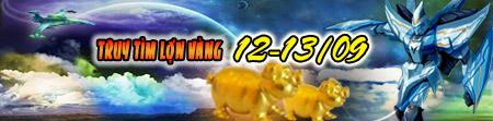 Điểm mặt sự kiện trong tuần của SaigonTel (10/09 - 24/09) 1