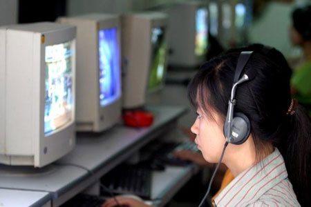 Việt Nam - thị trường game online lớn nhất Đông Nam Á 2