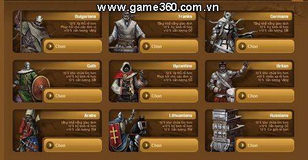 VDC Net2E tiến quân vào thị phần webgame 4