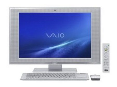 """Những mẫu PC """"All-in-one"""" đỉnh cao 5"""