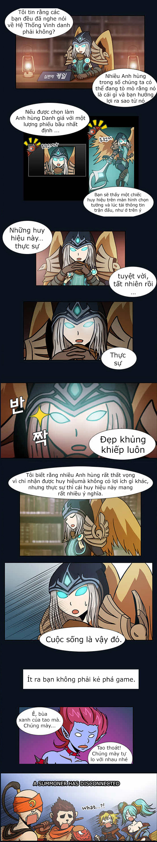 131001_gamelandvn_lienminhhuyenthoai01