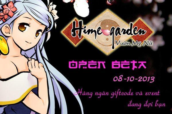 131008_gamelandvn_himegarden01