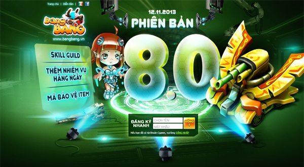 131113_gamelandvn_bangbang01