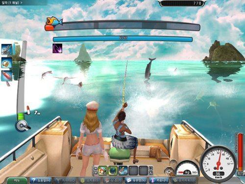 131114_gamelandvn_oceanfishing03