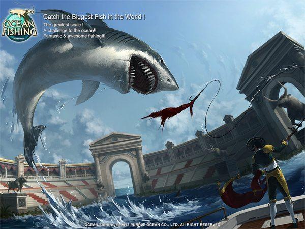 131114_gamelandvn_oceanfishing04