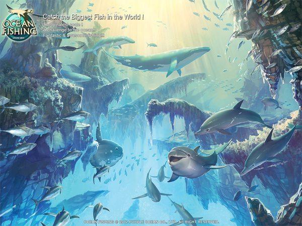 131114_gamelandvn_oceanfishing05