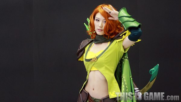 131115_gamelandvn_dota2cosplay04