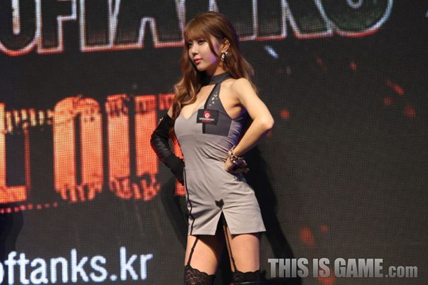 131115_gamelandvn_wargaming02
