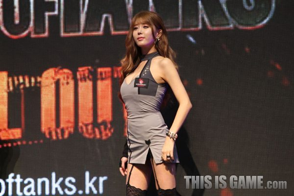131115_gamelandvn_wargaming11