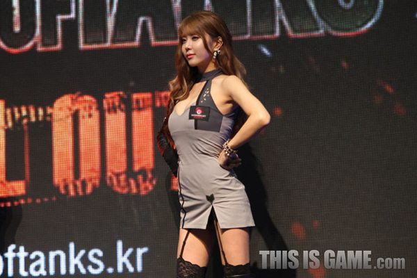 131115_gamelandvn_wargaming12