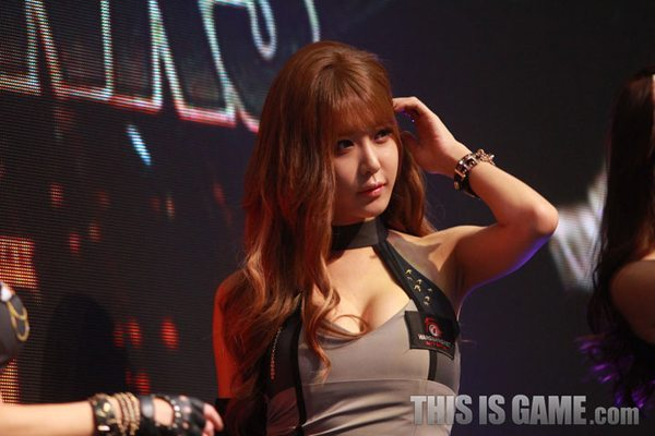 131115_gamelandvn_wargaming14