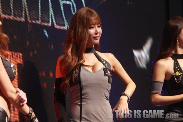131115_gamelandvn_wargaming16