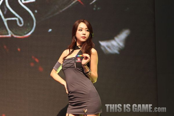 131115_gamelandvn_wargaming24