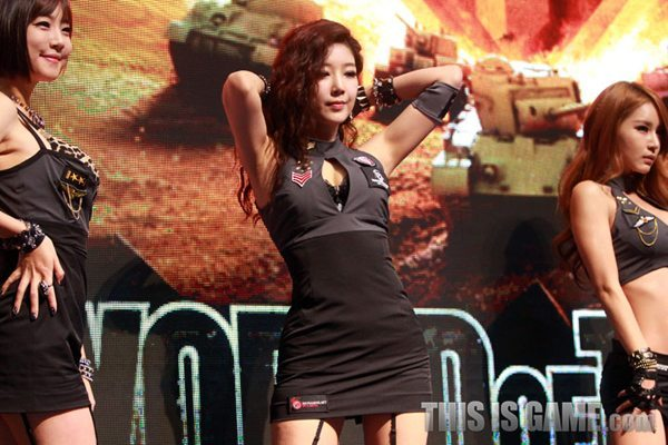 131115_gamelandvn_wargaming59
