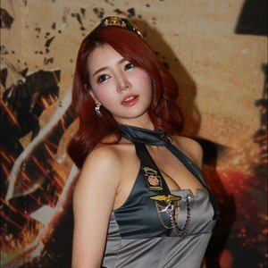 131115_gamelandvn_wargaming86
