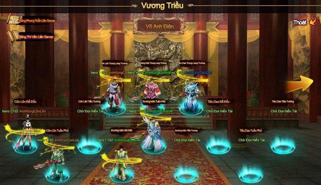 131120_gamelandvn_hungbathienha04