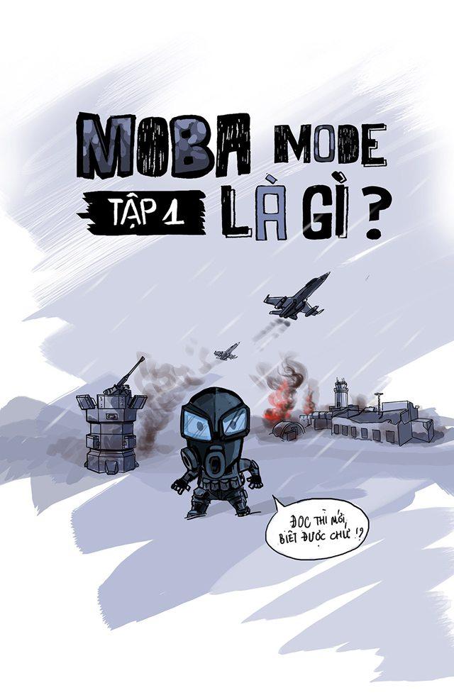 131120_mobadotkich01