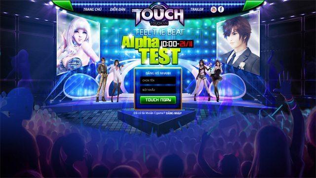 131121_gamelandvn_touch01