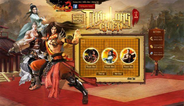 131122_gamelandvn_thienlongbatbo01