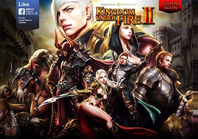 131124_gamelandvn_kuf01