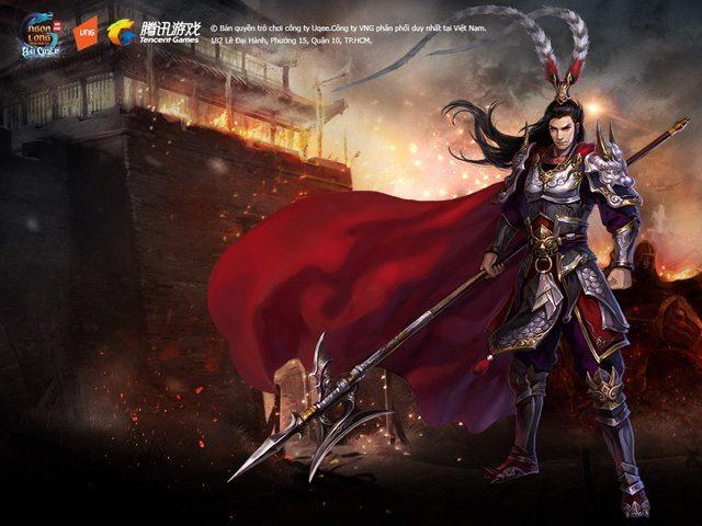 131127_gamelandvn_ngoalong01