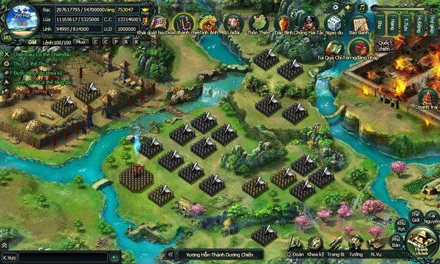 131127_gamelandvn_ngoalong02