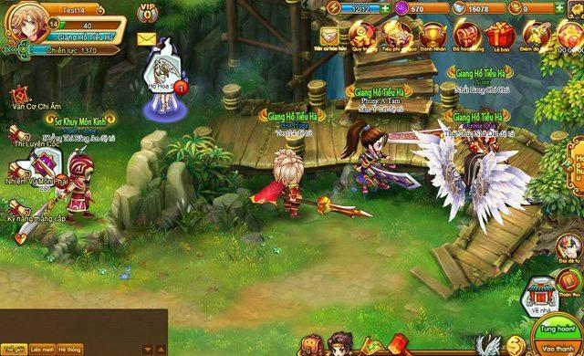 131129_gamelandvn_manhtuong01