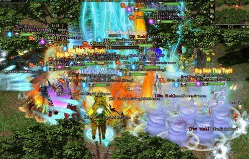 131202_gamelandvn_phongthan01