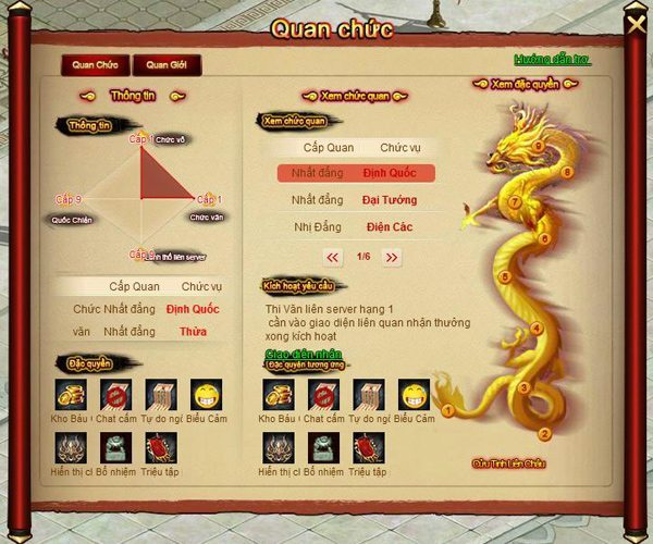 131204_gamelandvn_hungbathienha01