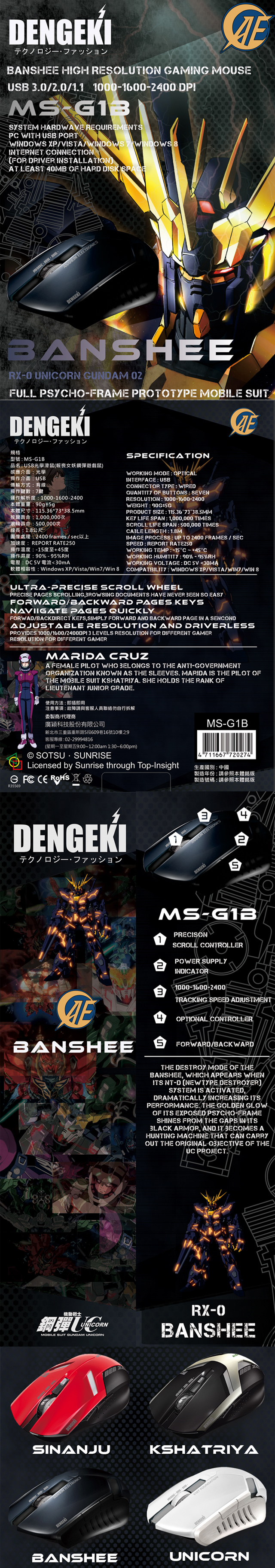 131206_gamelandvn_gundamgamingmouse04