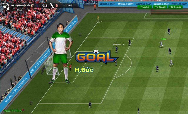 131207_gamelandvn_worldcup03