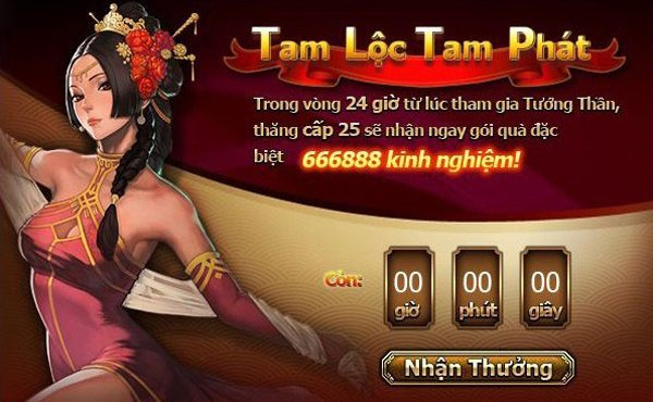 131210_gamelandvn_tuongthan03