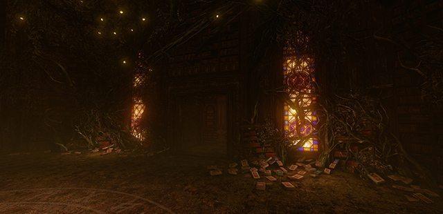 131212_gamelandvn_archeage02