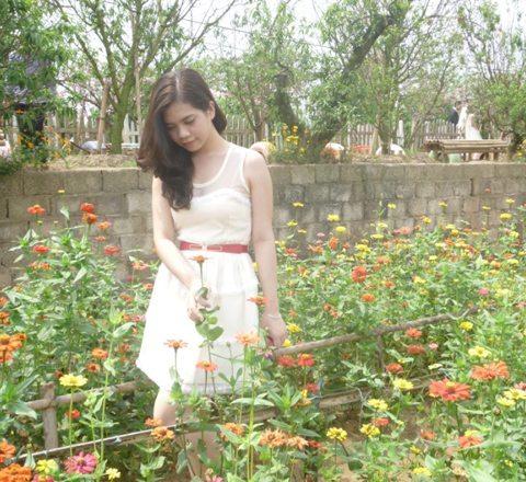 Vũ Thị Khánh Hòa