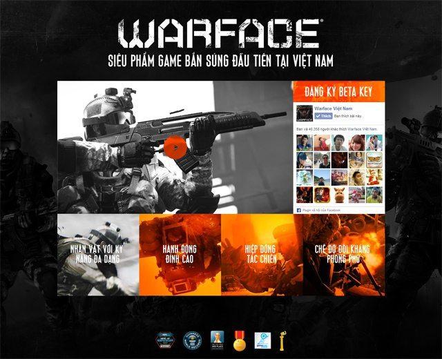 131212_gamelandvn_warface01