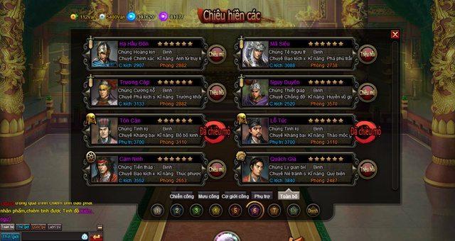 131213_gamelandvn_kieuhung02