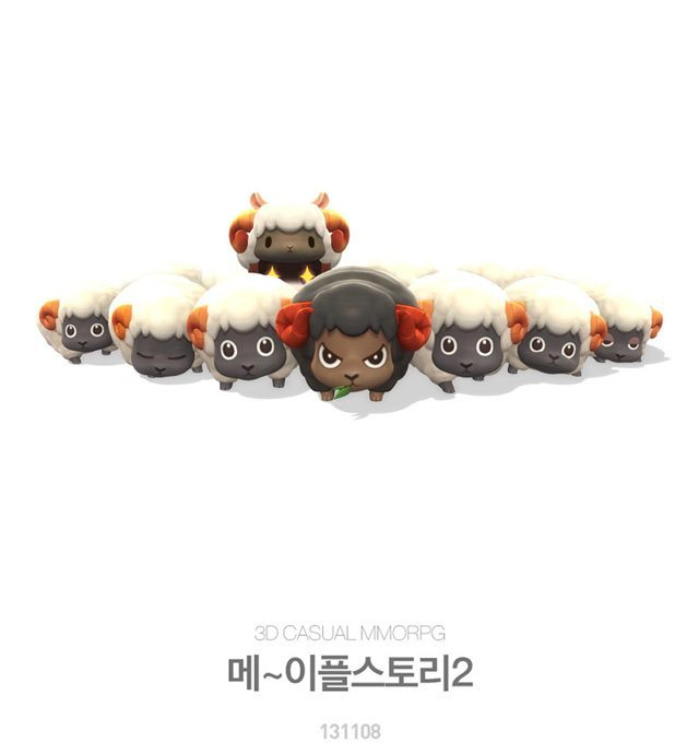 131217_gamelandvn_maplestory2_02