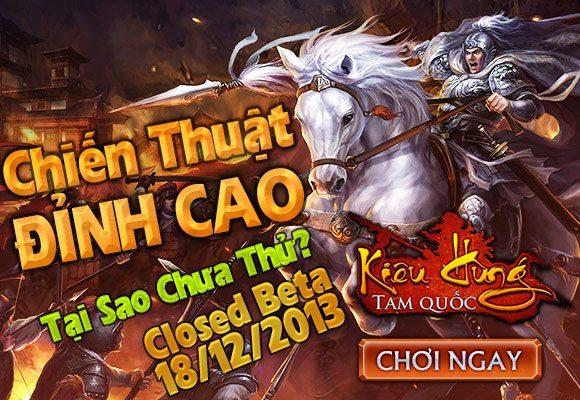 131218_gamelandvn_kieuhungtamquoc01