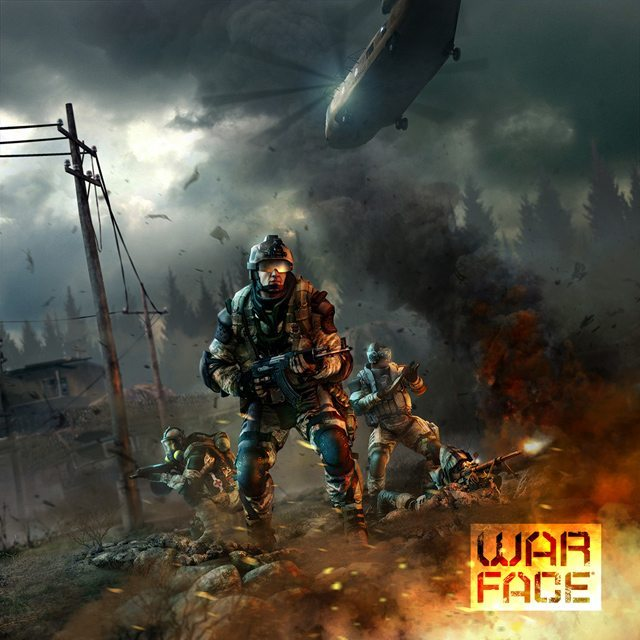 131218_gamelandvn_warface02